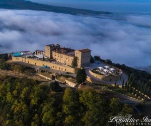 castello-velona-wedding-venue-01