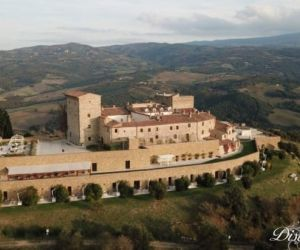 castello-velona-wedding-venue-02