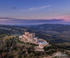 castello-velona-wedding-venue-03