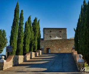 castello-velona-wedding-venue-04