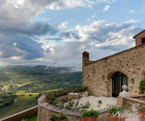 castello-velona-wedding-venue-05