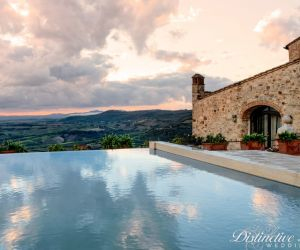 castello-velona-wedding-venue-08
