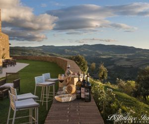castello-velona-wedding-venue-09