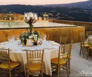 castello-velona-wedding-venue-15