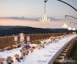 castello-velona-wedding-venue-16