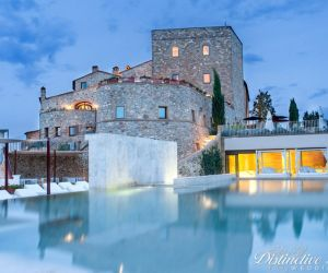 castello-velona-wedding-venue-32