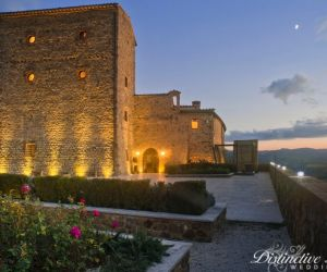 castello-velona-wedding-venue-33