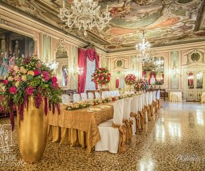 florals-for-wedding-in-italy-10