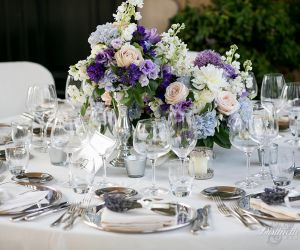 florals-for-wedding-in-italy-18