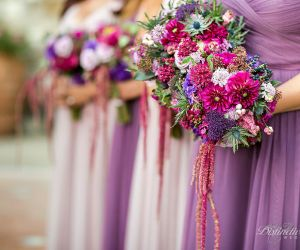florals-for-wedding-in-italy-1x