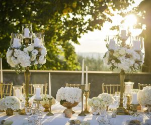 florals-for-wedding-in-italy-200