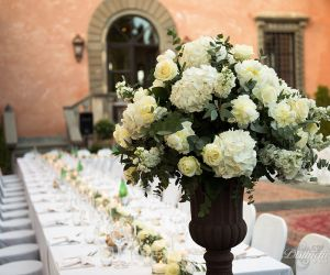 florals-for-wedding-in-italy-23