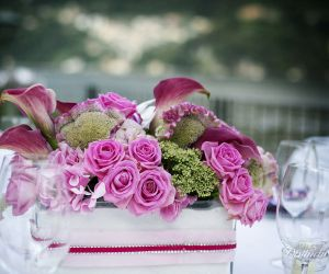 florals-for-wedding-in-italy-28