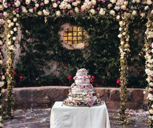 florals-for-wedding-in-italy-4