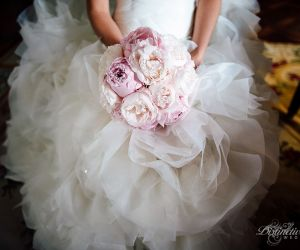 florals-for-wedding-in-italy-42