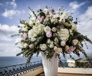 florals-for-wedding-in-italy-46