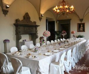 Florence Wedding Villa 26