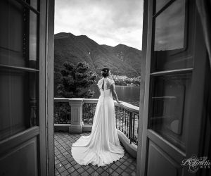 01 Lake Como wedding-06