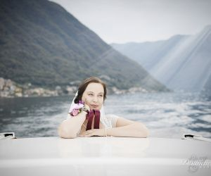 01 Lake Como wedding-20
