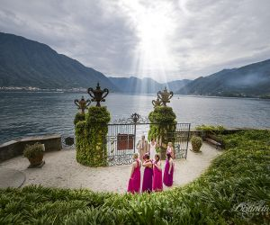 01 Lake Como wedding-22