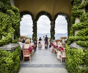 01 Lake Como wedding-29
