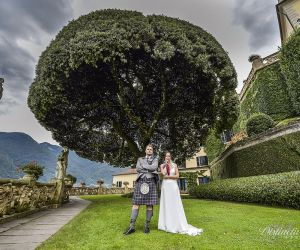 01 Lake Como wedding-37
