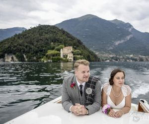 01 Lake Como wedding-38