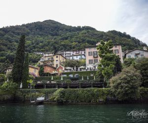 01 Lake Como wedding-41