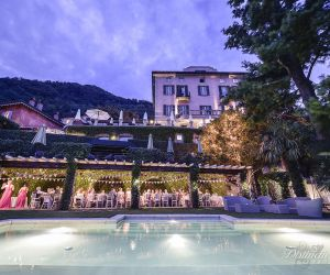 01 Lake Como wedding-52