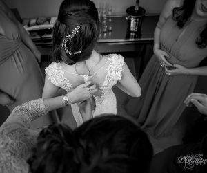 06-jewish-wedding-in-rome-10