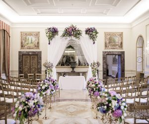 08-jewish-wedding-in-rome-2