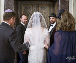13-jewish-wedding-in-rome-18