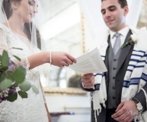 14-jewish-wedding-in-rome-21