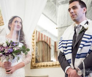 14a-jewish-wedding-in-rome