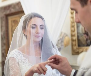 15-jewish-wedding-in-rome-19