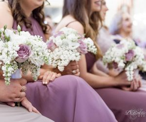 16-jewish-wedding-in-rome-20