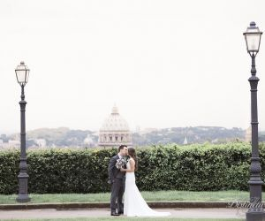 18-jewish-wedding-in-rome-27