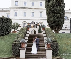 19-jewish-wedding-in-rome-30