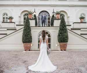 20-jewish-wedding-in-rome-32
