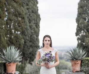 26-jewish-wedding-in-rome-43