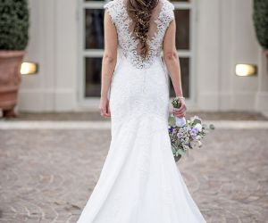 27-jewish-wedding-in-rome-31