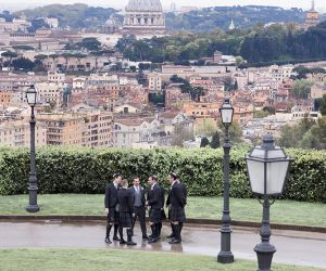 35-jewish-wedding-in-rome-13
