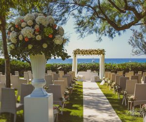 elba-island-wedding-01