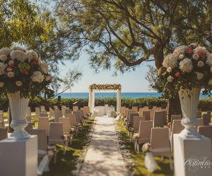 elba-island-wedding-05