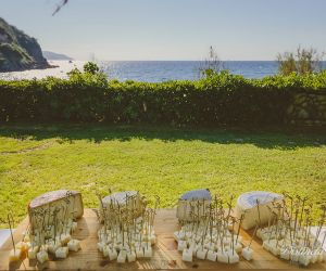 elba-island-wedding-20