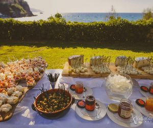 elba-island-wedding-22