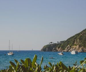 elba-island-wedding-23