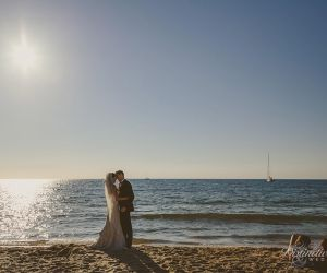 elba-island-wedding-43