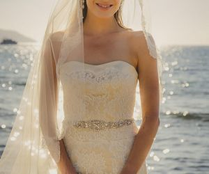 elba-island-wedding-45