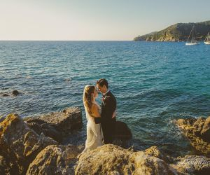 elba-island-wedding-48